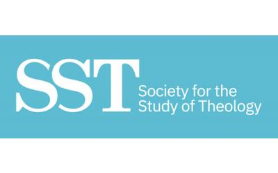 Society for the Study of Theology – Engaging New Audiences